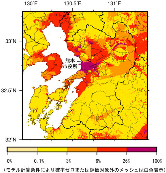 43_熊本県_震度6弱以上の揺れ