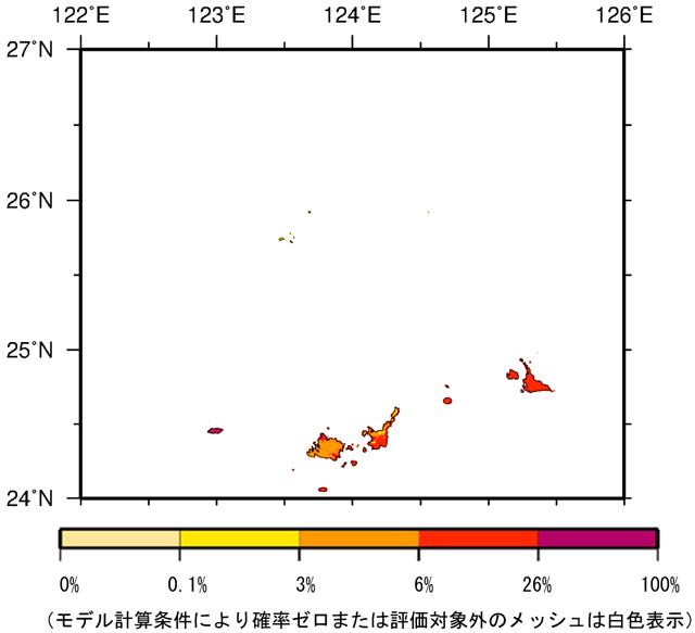 47_沖縄県(宮古島・八重山地方)_震度6弱以上の揺れ